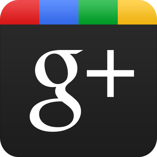 Google Plus Share